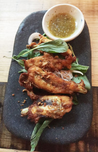 Restaurant reviews BangPop Melbourne