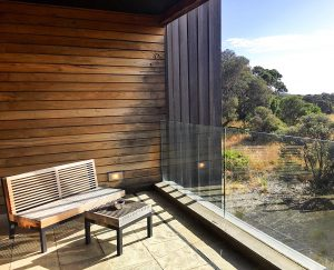 Where to stay Mornington Peninsula Peppers Moonah Links