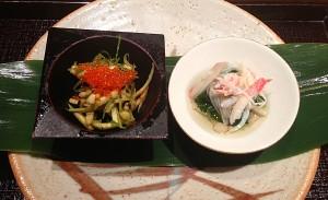 Sushi Shin Tokyo