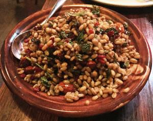 Restaurant reviews Bomba Melbourne