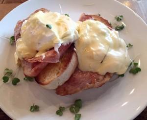Restaurant reviews, Bay 101 Port Melbourne