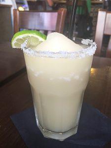 Margaritas NYC