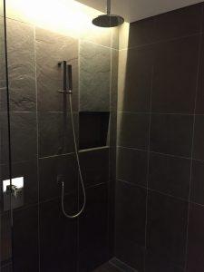 Sydney Hotels QT