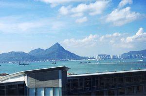 Airport Hotels Hong Kong Regal Airport Hotel