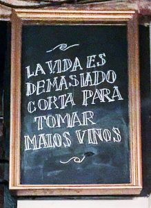 Where to eat in Buenos Aires Don Julio